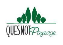 Logo Quesnot